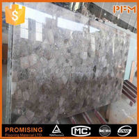 wholesale well polished beautiful multi blade stone cutting machine