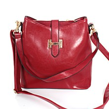 italian leather shoulder bags for women 2015