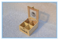 unfinished small wooden boxes crafts to decorate
