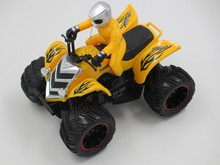 Wholesale New Designed Beach Motorcycle