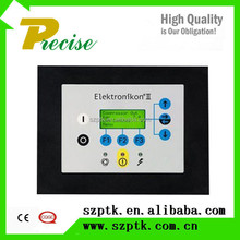 Standard operating system air compressor electronic controller for atlas copco intellisys controller 1900071012