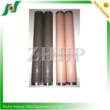 Perfect Quality fuser film sleeve for HP M600 M601 M602 M603 Factory Direct Sell