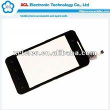 OEM Digitizer Touch Screen Lens for Sprint -For LG Optimus LS696 Elite
