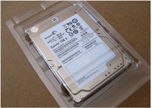 Best Price ST3300555SS Internal Sever Hard Disk Drive 300GB10K SAS 3.5inch 64MB 3Gbps HDD with fast shipping