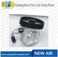 4007.93 Steering Pump For Peugeot 306 1.8 XU7 CITROEN BERLINGO