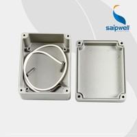 Waterproof Aluminium 115*90*60mm Enclosure Case (SP-FA34)