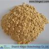 Soybean Extract/40% Soy Isoflavones/Soy Isoflavones