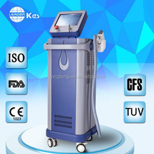 2015 best 808nm diode laser salon use hair removal beauty equipment