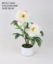 Hermosa pequeña flor <span class=keywords><strong>de</strong></span> la tela