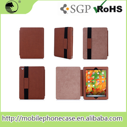 Mobile Phone Accessories Factory In China Hot Selling In Usa Tablet Case For iPad 3