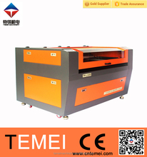 laser cutting machine price 350w laser engraving machine metal pen