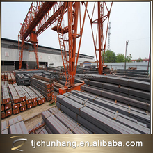 construction material steel flat bar flat steel used for manufacturings