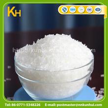 Bulk packing china condiments msg /monosodium glutamate crystals