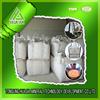 wholesale bentonite drilling mud clay bentonite suppliers