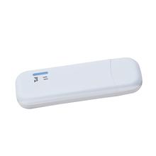 Mini portable usb 4g wifi modem with sim card slot