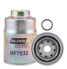 baldwin BF7532 Fuel/Water Separator Spin-on hot sell high quality filter