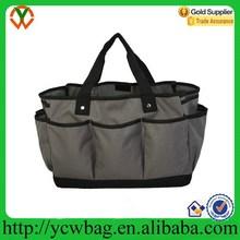 deluxe gardening tote bag ladies garden tool bag