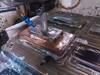 Make Cheap Liquid Silicon Rubber to Make Mold Ring Mold, Cake Mold, Ice Mold Different Silicone Mold