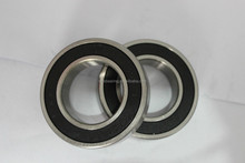 motorcycle crankshaft bearings 6206-zz/2rs bearing jeep wrangler Pouvenda manufacturer