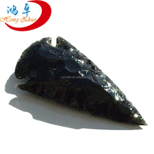 Arrowheads for sale wholesale arrowheads cheap arrowheads