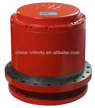 Bonfiglioli 700C series planetary gearbox/ drive reducer