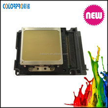 Printhead DX7 for epson R3000