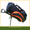 lightweight ladies golf stand bag with wheels
