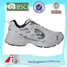 la fábrica de zapatillas de deporte zapatos zapatillas de deporte shos de fábrica