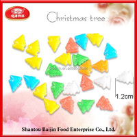 Christmas tree Hard Candy