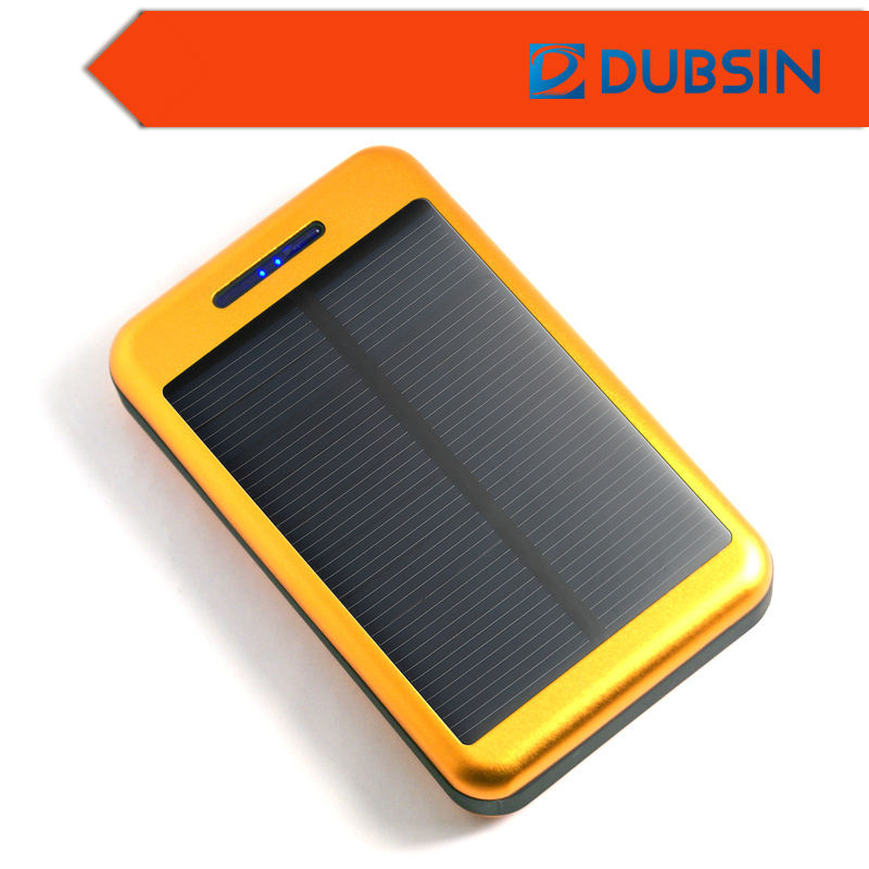 The best solar charger 2015 youtube
