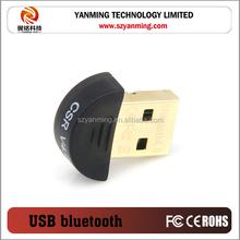 android 4.0 usb otg bluetooth USB 4.0 bluetooth dongle