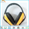 Safety Hearing Protection Ear Muff