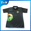 New style custom dry fit polo shirt wholesale