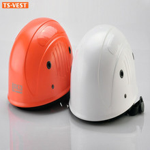 High Quality Bike Motorcycle Safety Helmet