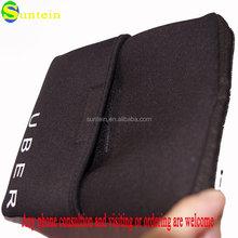 Neoprene camera bag inner case,neoprene microfiber camera bag,neoprene camera bags and cases