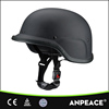Motorcycle Helmet German Helmet FBK-G01