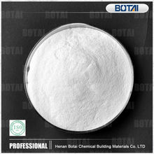 high quality low price factory construction admixture hydroxy ethyl cellulose