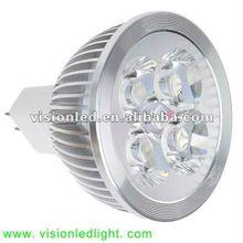 High Power 4W MR16 LED Dimmer