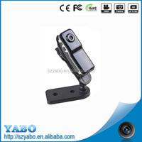 720P HD Mini DV MD80 Camera Video Recorder Lowest Price Mini DV MD80