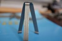Steel fiber with high tensile strength from 1100mpa-2850mpa in Faroe islands