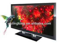 best sale 70 inch led tv for sale