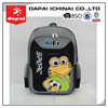 New School Backpack For Kids,Child Nylon School Bag