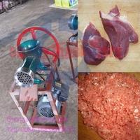 industrial meat grinder - meat grinder for home use