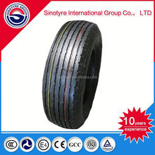 Free sample best-selling alibaba sand tires 11.00-16