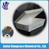 Water repellent chemical/Food grade paper products oil-proof agent for paper dinner-boxes PF-3154C