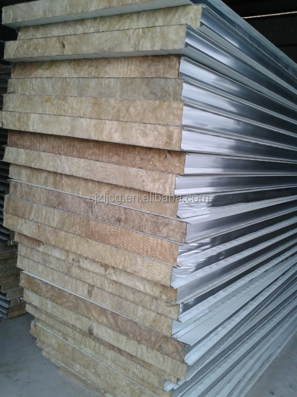 Sip panels buy sandwich panel roofing panel honeycomb for Buy sips panels
