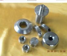 304 stainless steel metal sheet,sheet metal roofing cheap,aluminum cnc machining