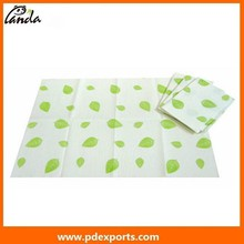 pet pads Provide Free samples China supplier