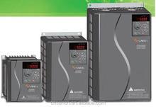 Sanch S2800N beautiful economic vector control 15kw/20hp 380v 400v 410v 440v 3 phase ac motor drive