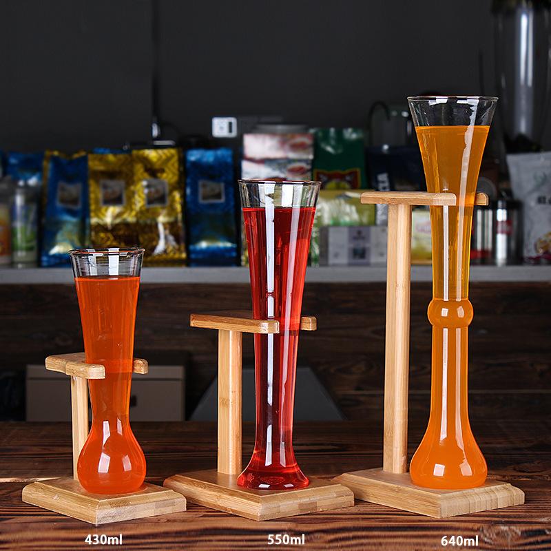 beer-yard-drinking-glasses.png